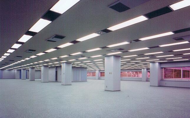 平井設計工房