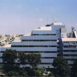 武蔵野YSビル